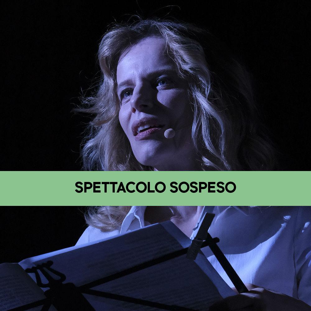 SYLVIA PLATH <br> IL CANTO ALLO SPECCHIO
