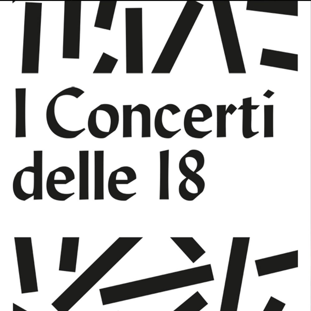 concerti 18