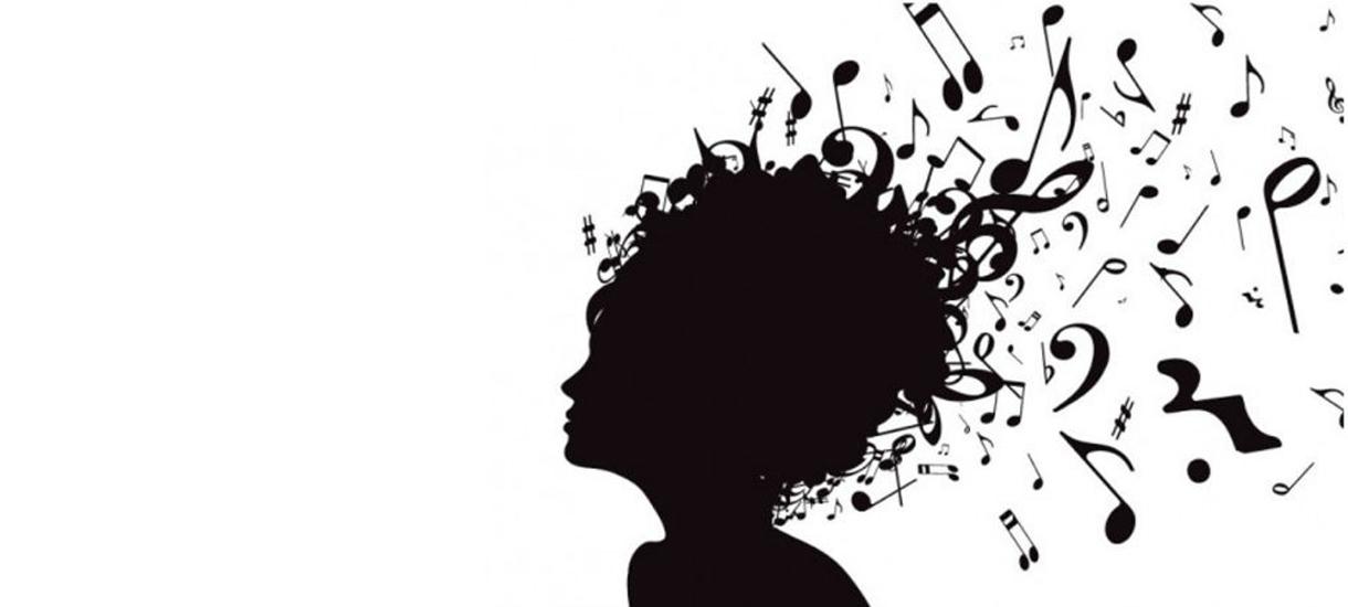 SCATOLE SONORE: Beethoven e il pianoforte