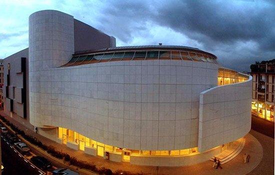 I Teatri del Friuli Venezia Giulia accolgono la proposta di U.N.I.T.A