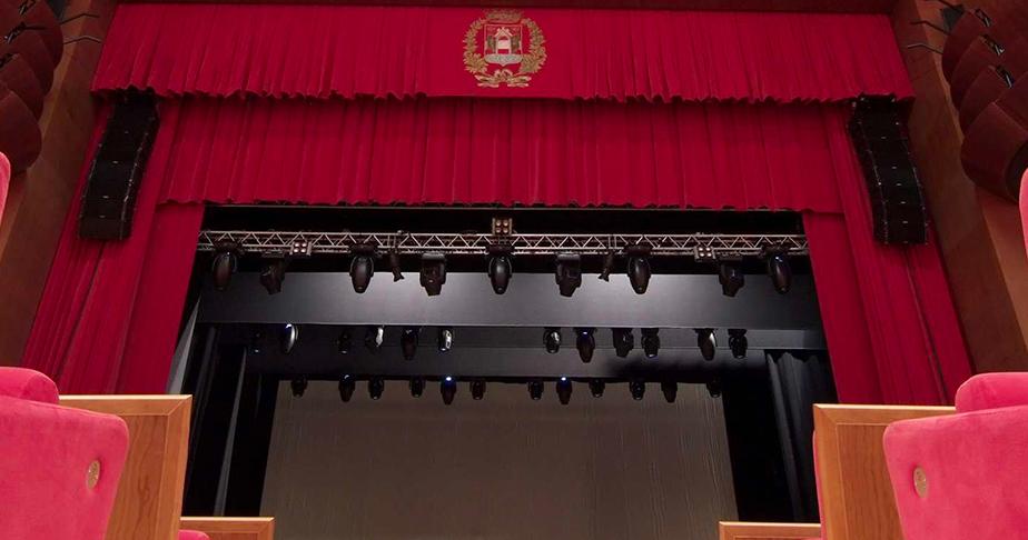"MARATONA VIOLINO<br>Conservatorio ""G. Verdi"" Torino"