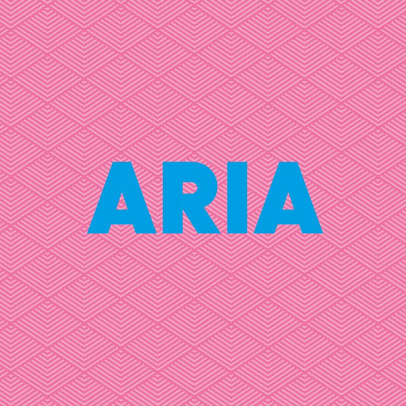 I QUATTRO ELEMENTI IN MUSICA: ARIA