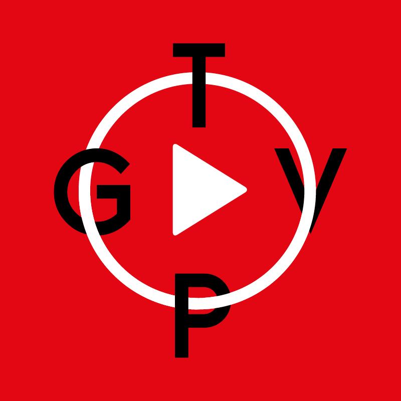 TGVP On demand