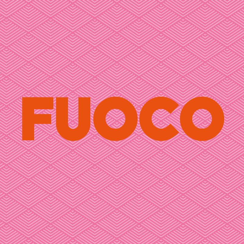 I QUATTRO ELEMENTI IN MUSICA: FUOCO