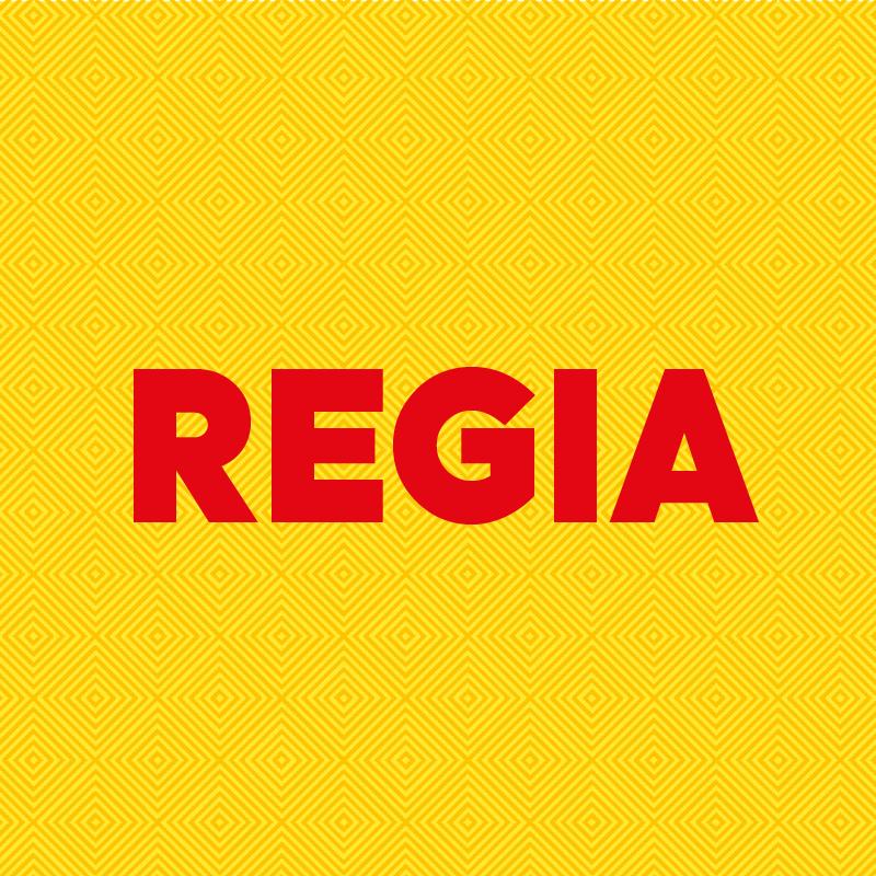 VERDI TALKS: LA REGIA