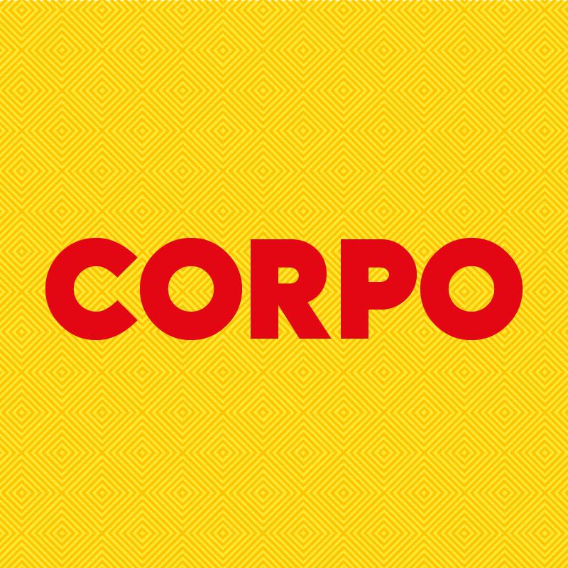 VERDI TALKS: IL CORPO