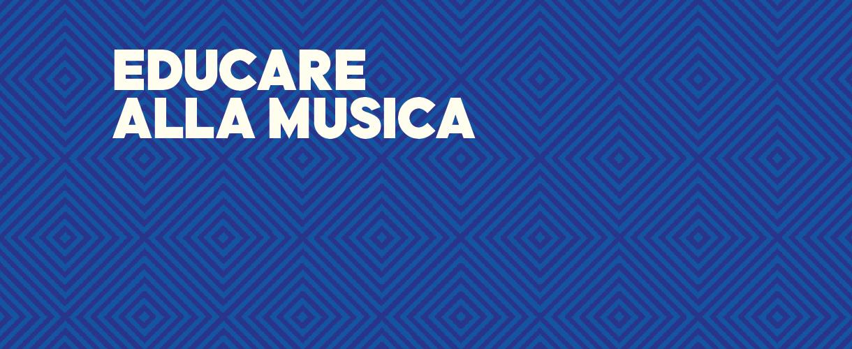 Premio Pordenone Musica