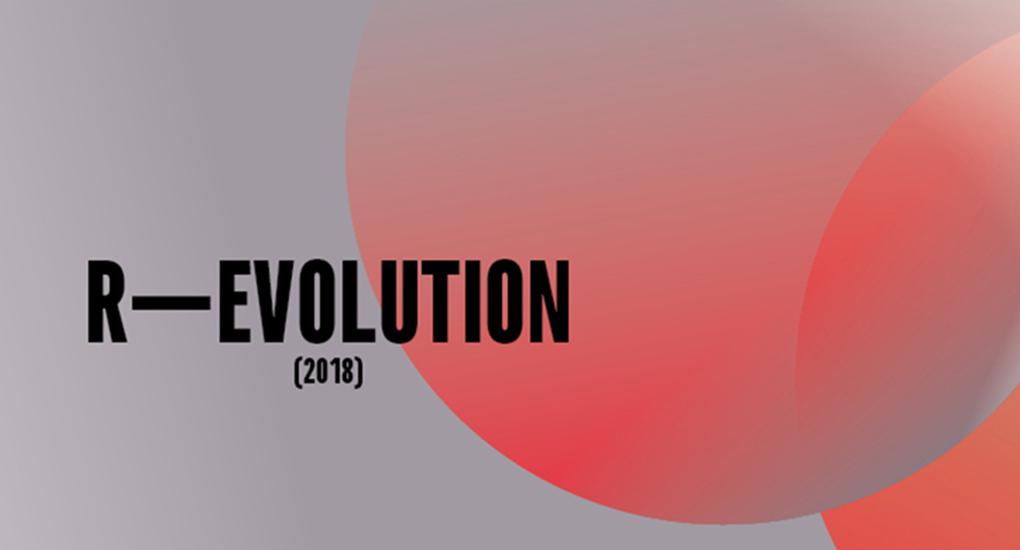 R_EVOLUTION: LA QUESTIONE BALCANICA COME RISORSA