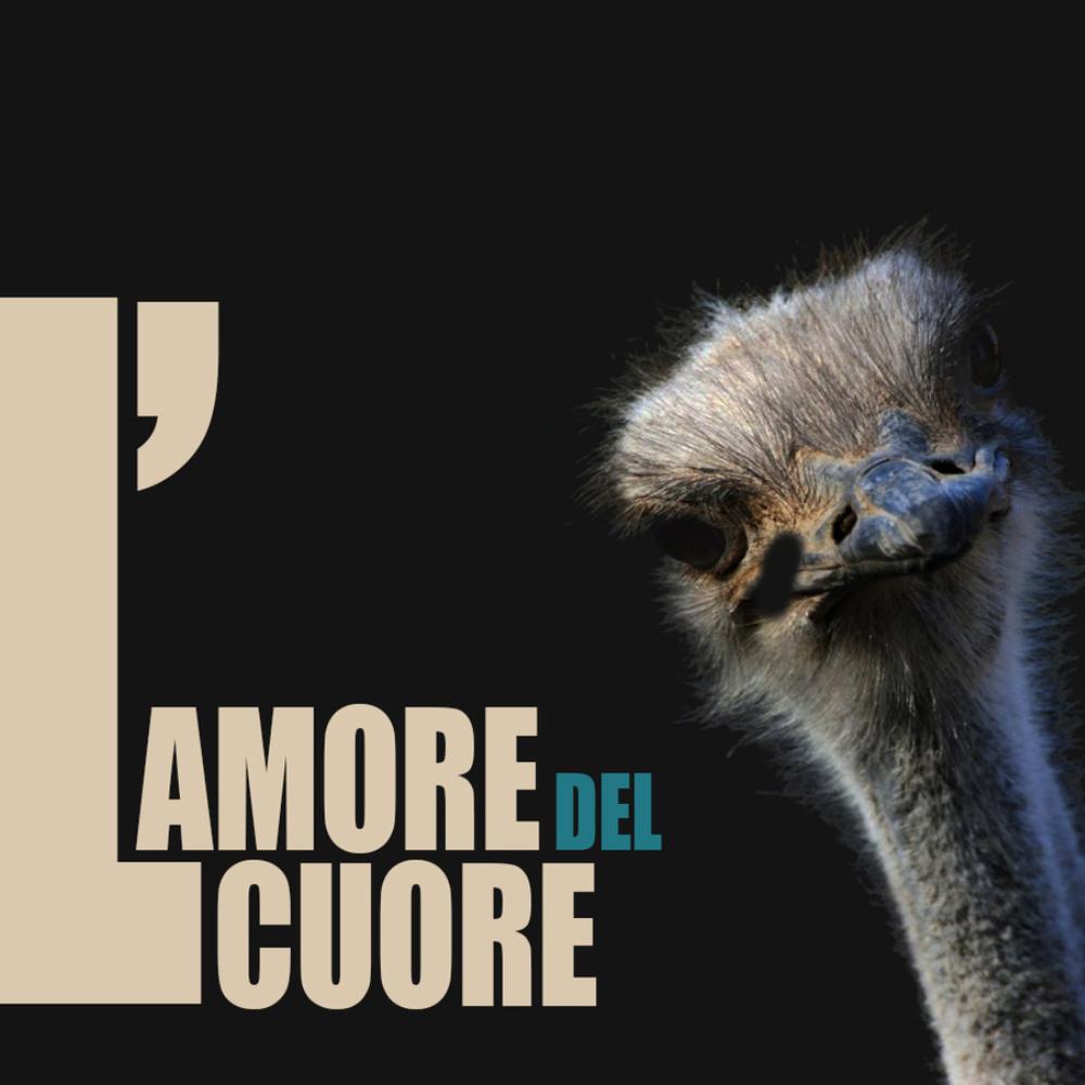 """Il Teatro Verdi Pordenone cerca un'attrice per lo spettacolo """"L'amore del cuore"""" di Lisa Ferlazzo Natoli in scena lunedì 26 luglio."""