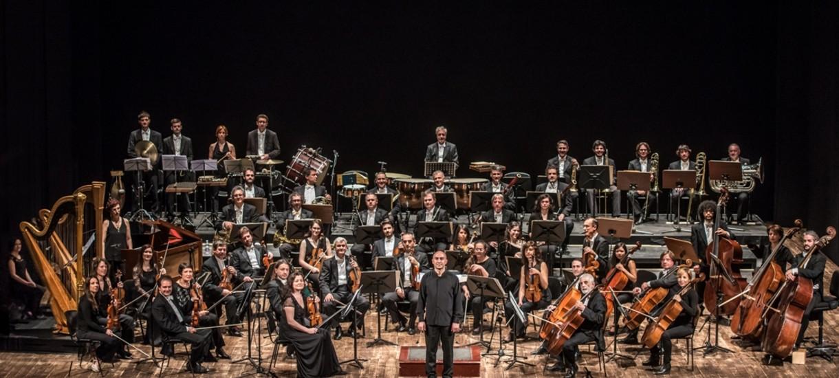 RITRATTI INCROCIATI Concerto 2