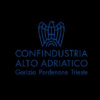 Unione industriali Pordenone