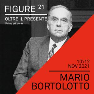 Concerto. MARIO BORTOLOTTO COME MUSICOLOGO