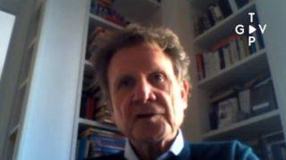 R-Evolution 2020 On Demand: Lucio Caracciolo, direttore Limes, presidente Macrogeo, editorialista